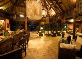 polynesie-hotel-le-maitai-031.jpg