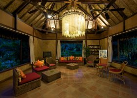 polynesie-hotel-le-maitai-032.jpg