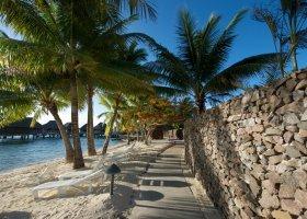 polynesie-hotel-le-maitai-033.jpg