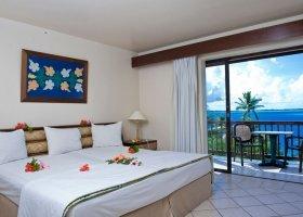 polynesie-hotel-le-maitai-036.jpg