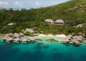 polynesie-hotel-le-maitai-037.jpg