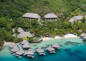 polynesie-hotel-le-maitai-038.jpg