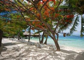 polynesie-hotel-le-maitai-040.jpg