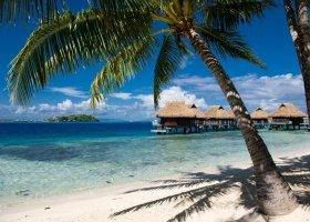 polynesie-hotel-le-maitai-042.jpg