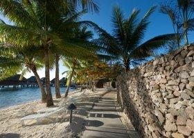 polynesie-hotel-le-maitai-043.jpg