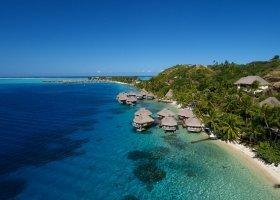 polynesie-hotel-le-maitai-044.jpg