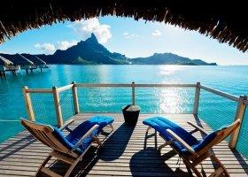polynesie-hotel-le-meridien-bora-bora-009.jpg