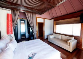 polynesie-hotel-le-meridien-bora-bora-015.jpg