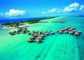 polynesie-hotel-le-meridien-bora-bora-019.jpg