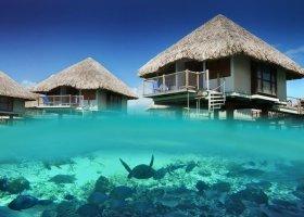 polynesie-hotel-le-meridien-bora-bora-025.jpg