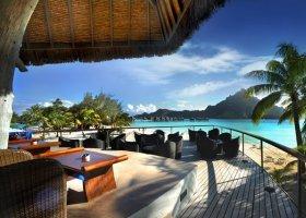 polynesie-hotel-le-meridien-bora-bora-034.jpg
