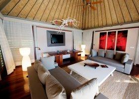 polynesie-hotel-le-meridien-bora-bora-036.jpg