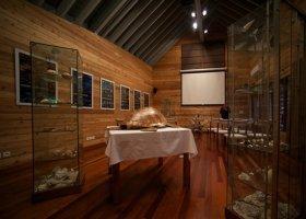 polynesie-hotel-le-meridien-bora-bora-038.jpg