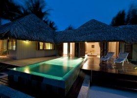 polynesie-hotel-le-meridien-bora-bora-041.jpg