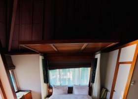 polynesie-hotel-le-meridien-bora-bora-042.jpg