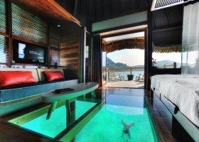 polynesie-hotel-le-meridien-bora-bora-046.jpg