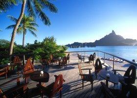 polynesie-hotel-le-meridien-bora-bora-050.jpg