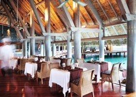 polynesie-hotel-le-meridien-bora-bora-051.jpg
