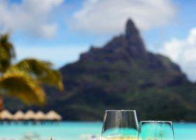 polynesie-hotel-le-meridien-bora-bora-053.jpg