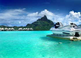 polynesie-hotel-le-meridien-bora-bora-054.jpg