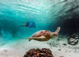 polynesie-hotel-le-meridien-bora-bora-057.jpg