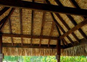 polynesie-hotel-le-meridien-bora-bora-060.jpg