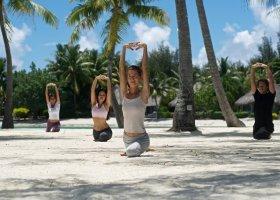 polynesie-hotel-le-meridien-bora-bora-064.jpg