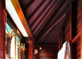 polynesie-hotel-le-meridien-bora-bora-066.jpg