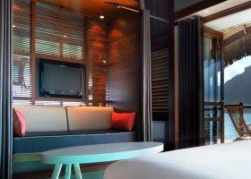 polynesie-hotel-le-meridien-bora-bora-068.jpg