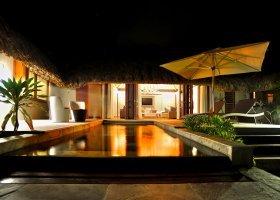 polynesie-hotel-le-meridien-bora-bora-069.jpg