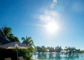 polynesie-hotel-le-meridien-bora-bora-070.jpg