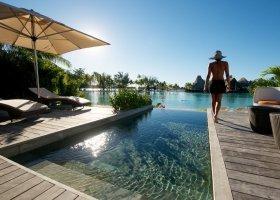 polynesie-hotel-le-meridien-bora-bora-072.jpg