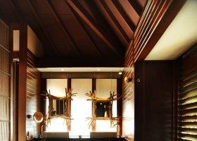 polynesie-hotel-le-meridien-bora-bora-073.jpg