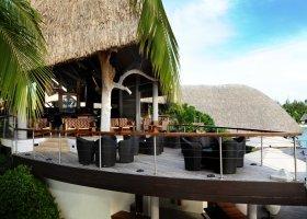 polynesie-hotel-le-meridien-bora-bora-075.jpg