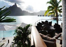 polynesie-hotel-le-meridien-bora-bora-076.jpg