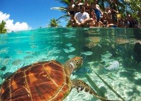 polynesie-hotel-le-meridien-bora-bora-077.jpg