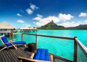 polynesie-hotel-le-meridien-bora-bora-079.jpg