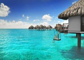polynesie-hotel-le-meridien-bora-bora-080.jpg