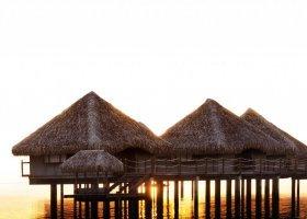polynesie-hotel-le-meridien-tahiti-002.jpg