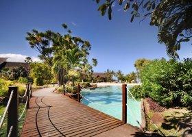 polynesie-hotel-le-meridien-tahiti-003.jpg