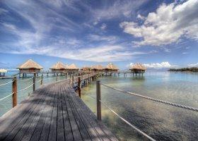 polynesie-hotel-le-meridien-tahiti-004.jpg