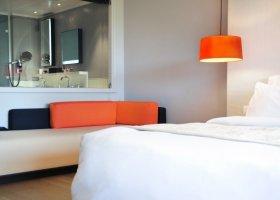 polynesie-hotel-le-meridien-tahiti-005.jpg