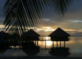 polynesie-hotel-le-meridien-tahiti-008.jpg