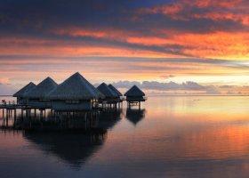 polynesie-hotel-le-meridien-tahiti-009.jpg