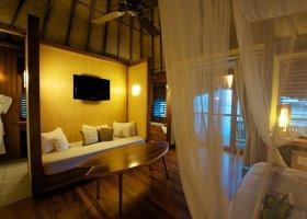 polynesie-hotel-le-meridien-tahiti-010.jpg