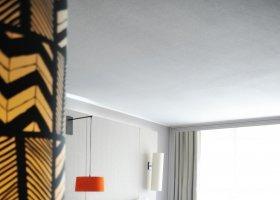 polynesie-hotel-le-meridien-tahiti-012.jpg