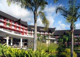 polynesie-hotel-le-meridien-tahiti-013.jpg