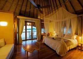 polynesie-hotel-le-meridien-tahiti-014.jpg