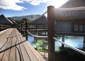 polynesie-hotel-le-meridien-tahiti-015.jpg