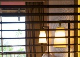 polynesie-hotel-le-meridien-tahiti-016.jpg